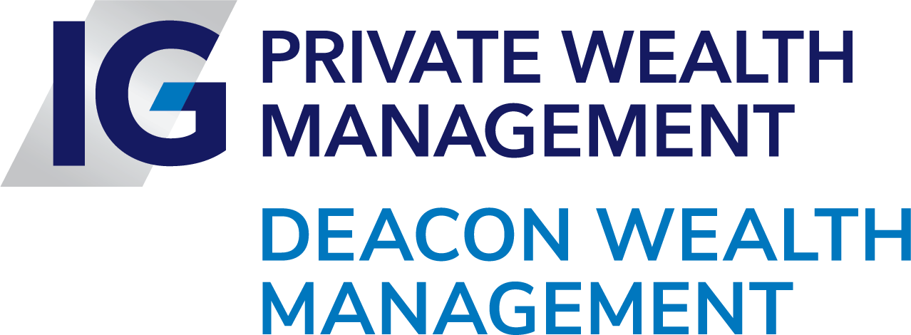 Deacon Wealth Management